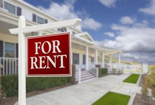 Don't Leave Yourself Unprotected: Even Renters Need Insurance