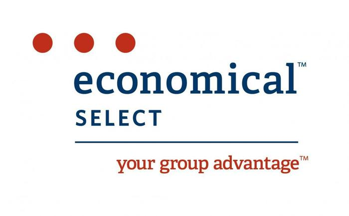 Economical Select Insurance
