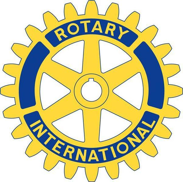 Fredericton Rotary Club
